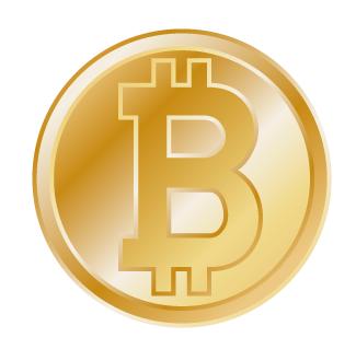 6月22日 みんなのビットコイン 株価